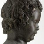 J.Duquesnoy, Statuette originale de Manneken-Pis, 1619 © Y.Peeters