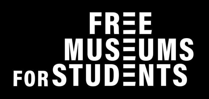 Free Museums for students